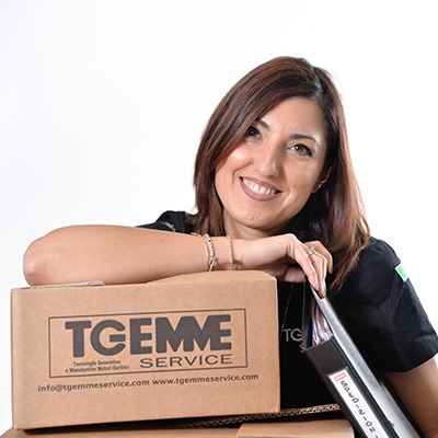 tgemme-service-riparazione-azionameti-controlli-numerici-schede-elettroniche-siemens