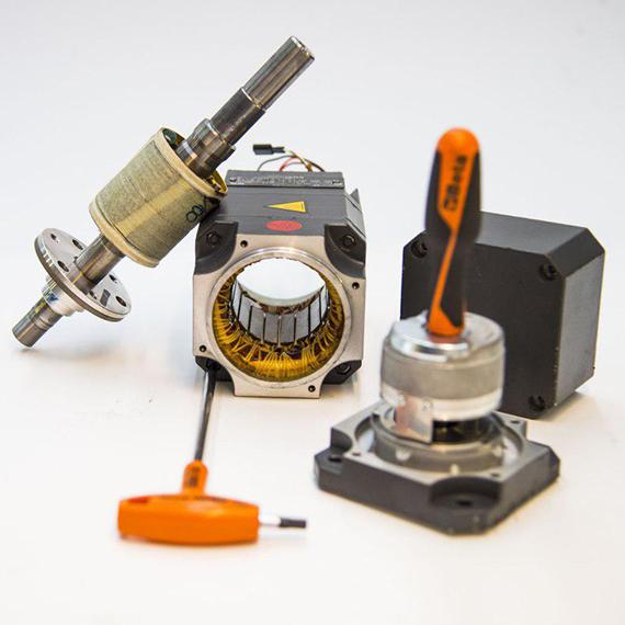 tgemme-riparazione-motori-brushless-siemens