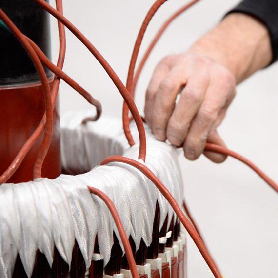 tgemme-riparazione-motori-elettrici