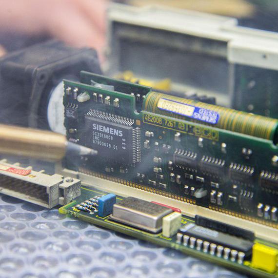 tgemme-riparazione-schede-elettroniche