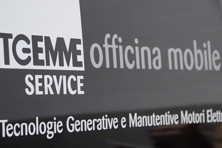 tgemme-service-asssitenza-riparazione-motori-elettrici-siemens