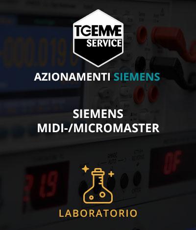 tgemme-service-laboratorio-elettronico-siemens-riparazione-schede-elettroniche