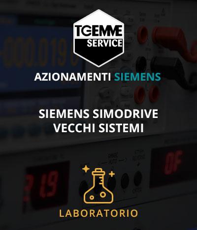 tgemme-service-laboratorio-elettronico-siemens-riparazione-azionamenti
