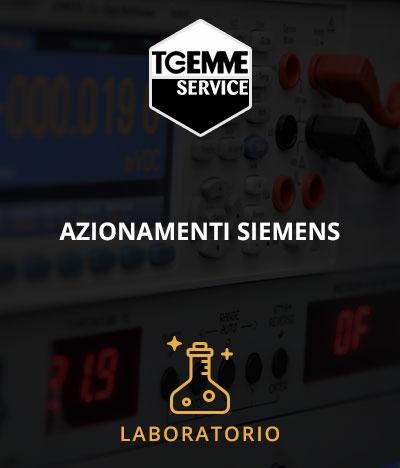 gemme-service-laboratorio-elettronico-siemens-riparazione-azionamenti