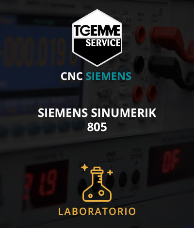 tgemme-service-laboratorio-elettronico-siemens-riparazione-controlli-numerici