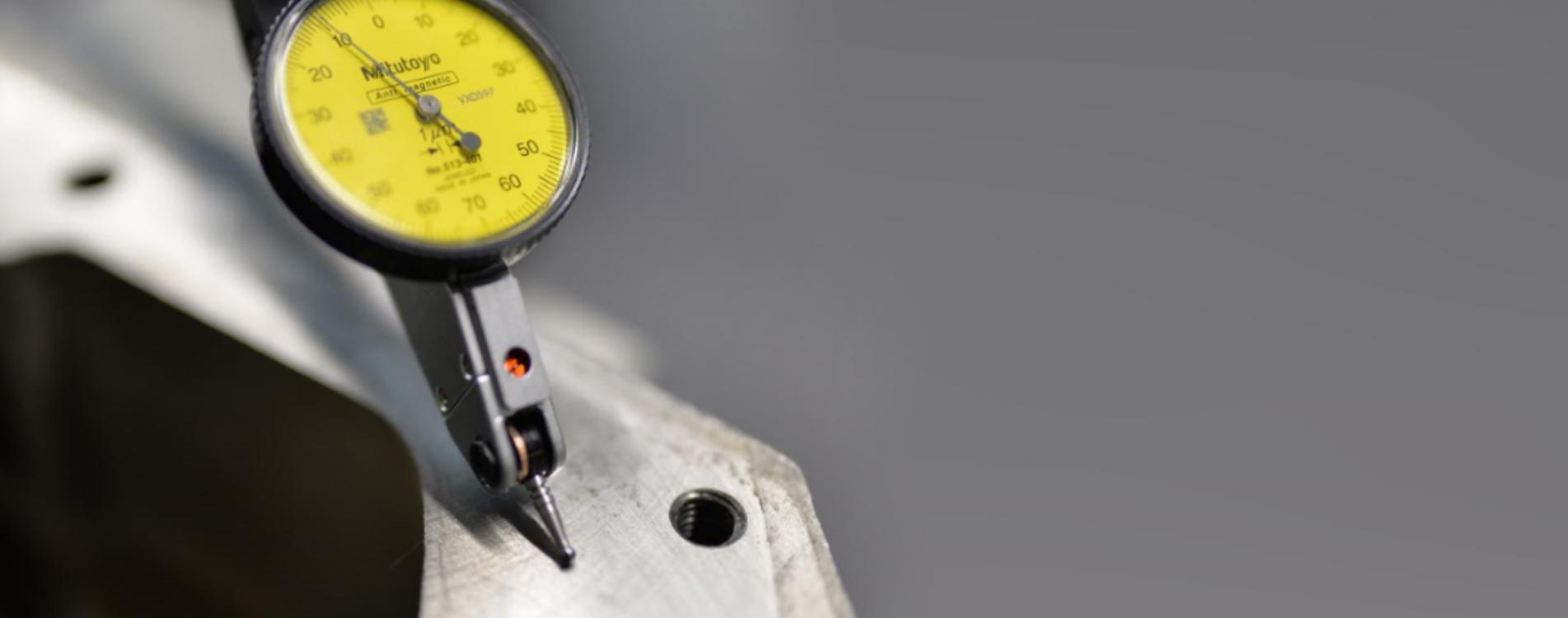 tgemme-service-riparazione-elettromandrini